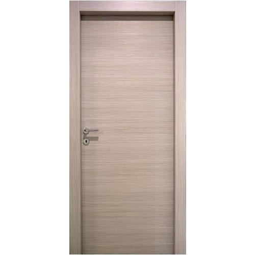 porta interna paul