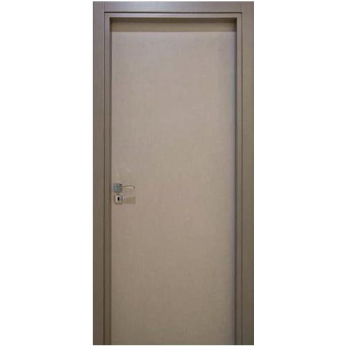 porta interna penelope