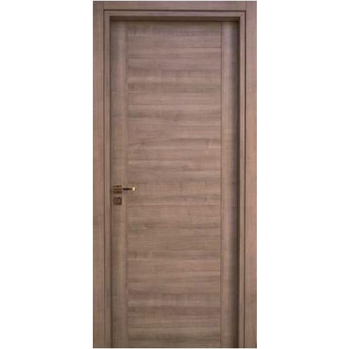 porta interna lilly